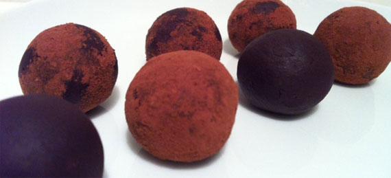 kakaobollar-jul