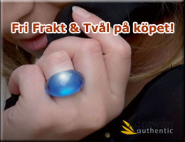 Karawan-ring-kampanj