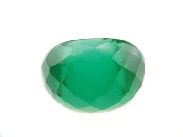 KW1006-green-forrest-2