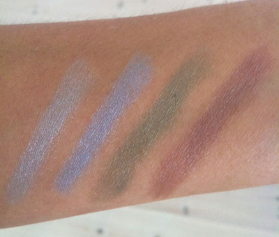 eyeshadow-pencils-swatches