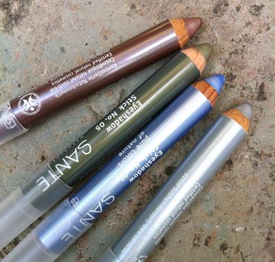 sante-eyeshadow-pencils