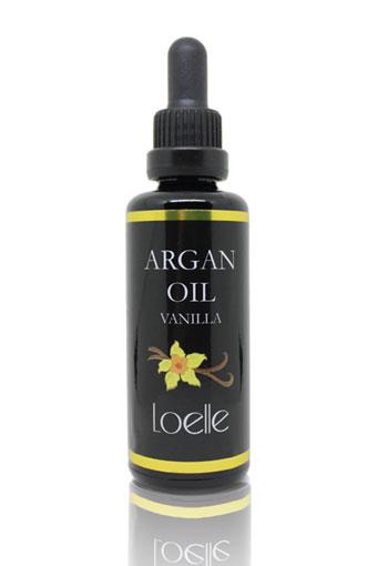 LOE-arganolja-vanilj