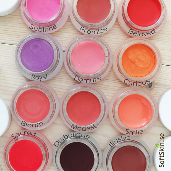 RMS-Beauty-lip-products