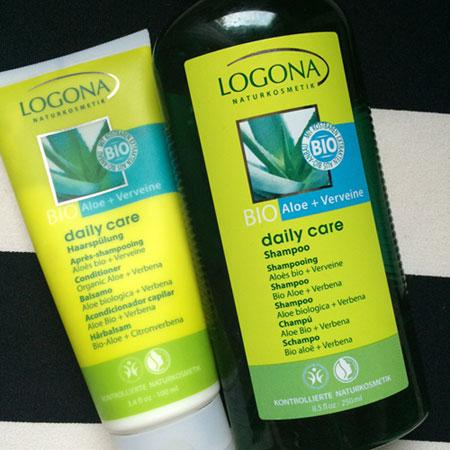 logona-daily-care-schampo-balsam