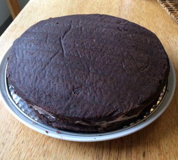 tårta-svarta-bönor