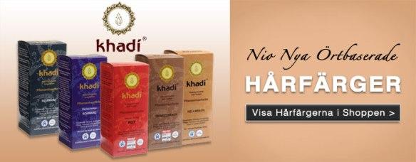 khadi-gruppbild