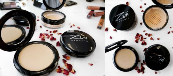 zuii-ultra-and-loose-foundations