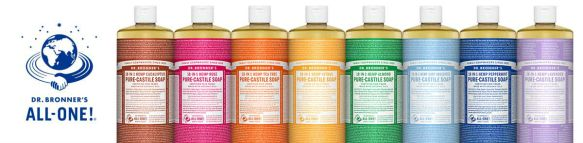Dr-bronners-soap-tval-1200x295