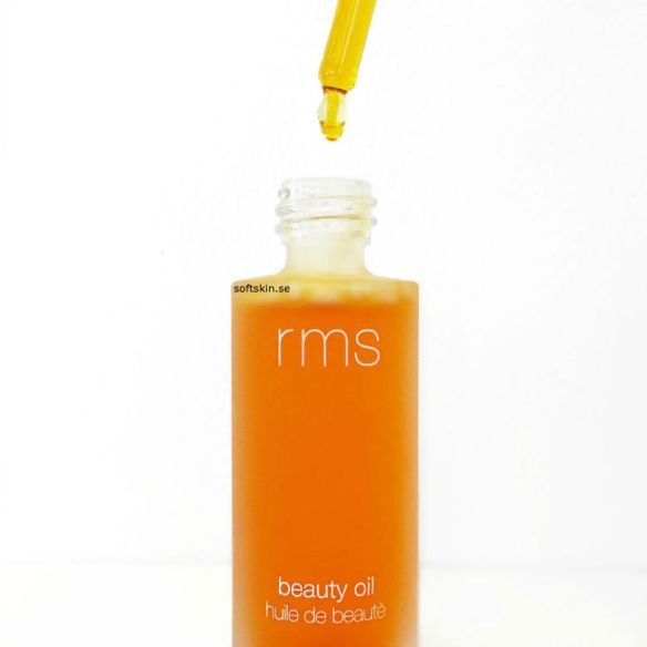 Rms beauty oil softskin